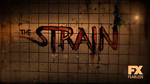 http://www.vampiretv.ru/strain/index.php